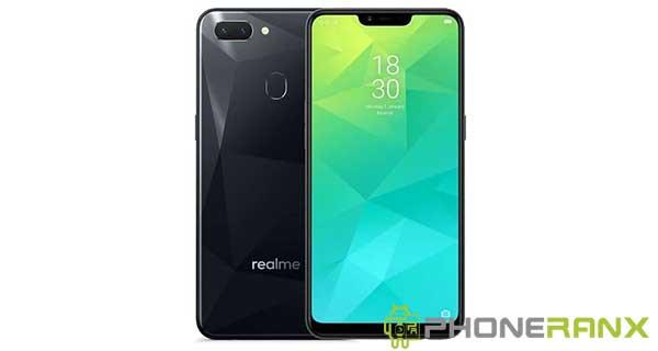 Realme 2 3GB 32GB