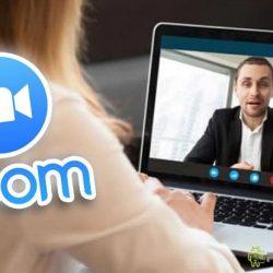 Cara Download Aplikasi Zoom di Laptop