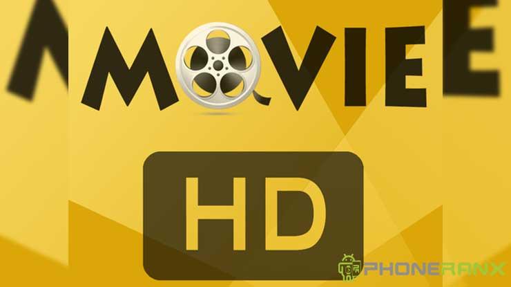 Free HD Movies