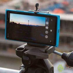 Aplikasi Stabilizer Video Android