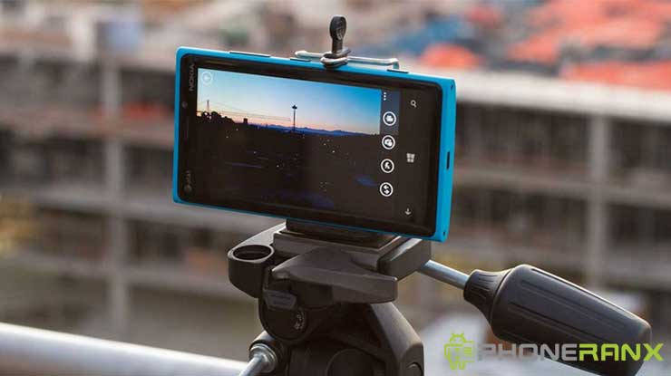 Aplikasi Stabilizer Video Android