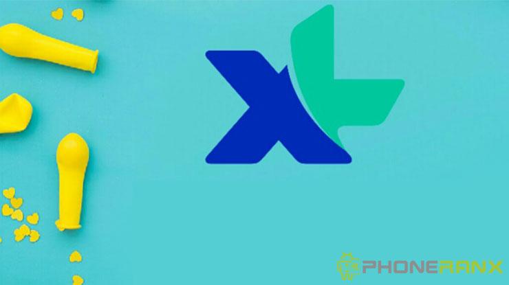 Dartar APN XL 4G Terbaik