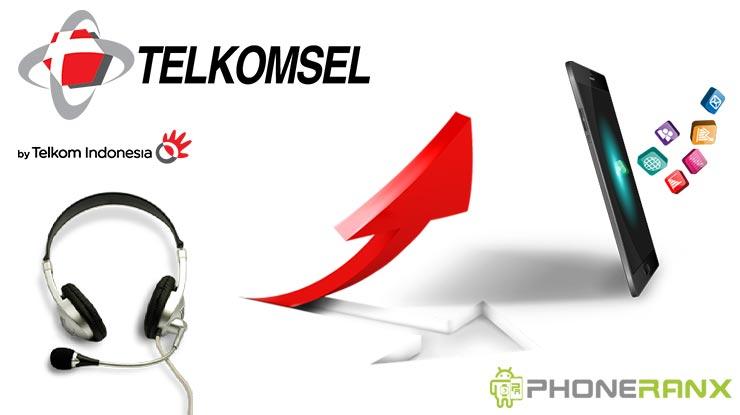 Kelebihan Paket Society Internet Telkomsel