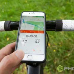Aplikasi Rute Sepeda Terbaik Android dan IOS