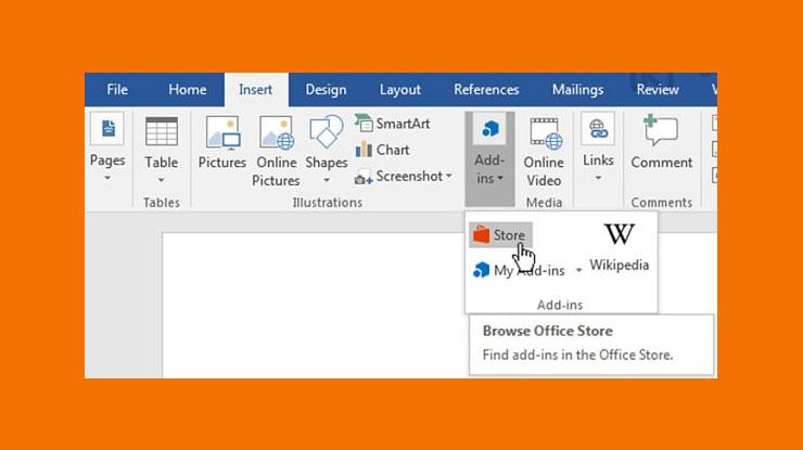 Download Add Ins Terbilang Excel