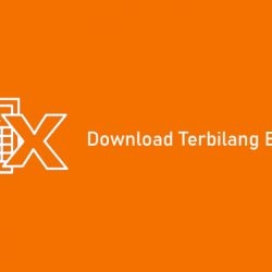 Download Terbilang Excel