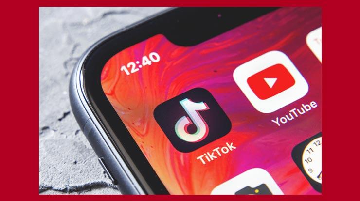 Cara Simpan Video TikTok Tanpa Waternark di iOS