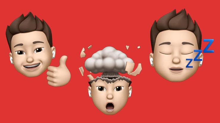 Cara Ubah Emoji Android Menjadi Emoji iPhone