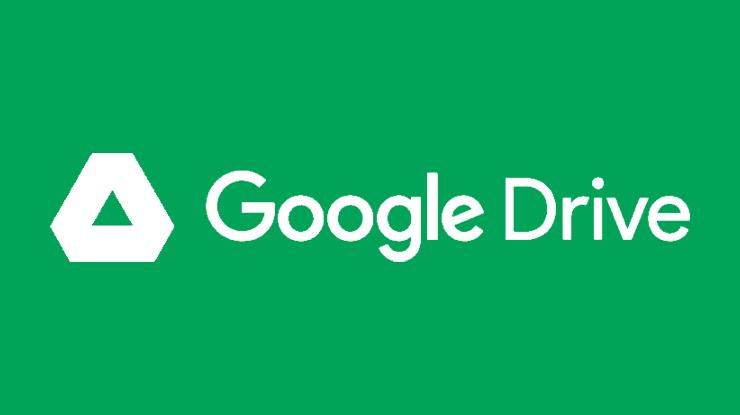 Cara Mengemablikan Foto yang Terhapus di WA lewat Google Drive