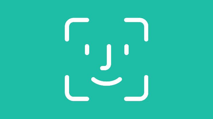 Cara Mengunci WhatsApp dengan Face ID