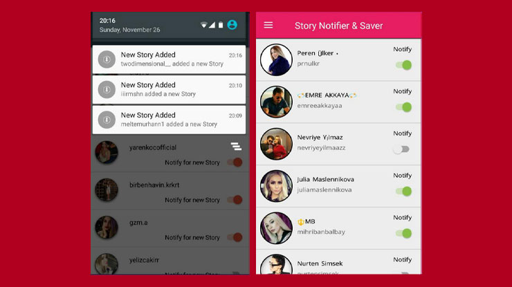 Melihat Story Instagram Tanpa Diketahui Lewat Aplikasi
