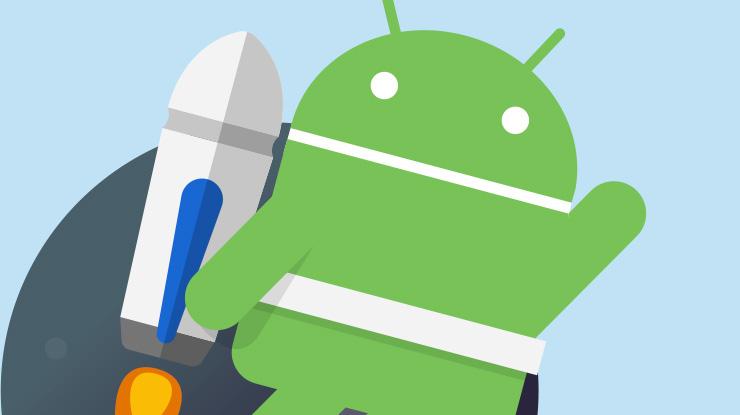 Fitur Aplikasi Icon Changer Free