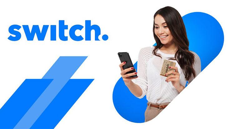 Ketentuan Paket Internet Switch Mobile Unlimited