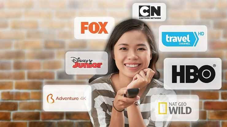 IPTV Basic
