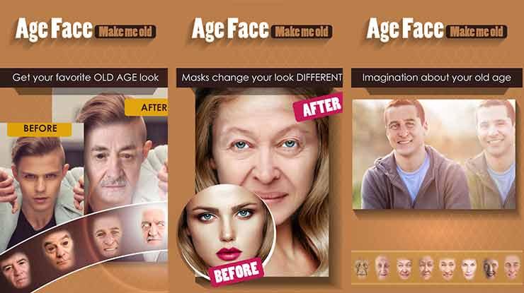 aplikasi mengganti wajah orang lain