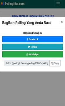 pollingkita