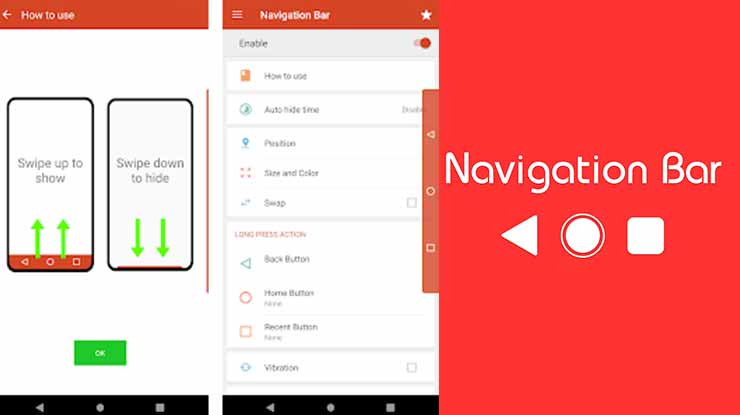 aplikasi pengganti tombol Touch Bar