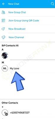 download aplikasi input bip gratis